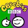 CBeebies Grown-Ups